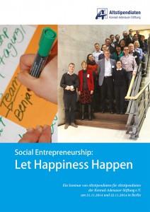 SocialEntrepreneurship